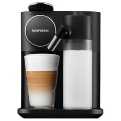 Кофемашина капсульного типа DeLonghi EN650.B