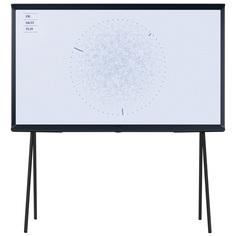 Телевизор Samsung QE49LS01RBU Serif