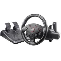Руль Artplays Street Racing Wheel (Turbo C900)