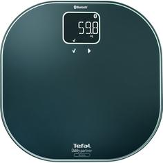 Умные весы Tefal Body Partner Access PP9500S1