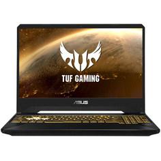 Ноутбук игровой ASUS TUF Gaming FX505DU-AL070T