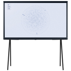 Телевизор Samsung QE55LS01RBU Serif