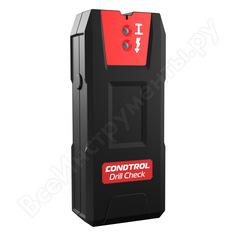 Сканер проводки condtrol drill check 3-12-025