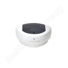 Сенсорный диспенсер для жидкого мыла neoclima, 500мл, пластик, nhd-500s 37487
