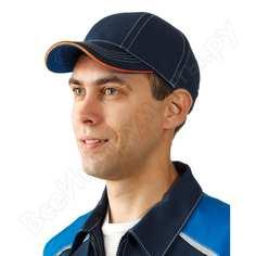 Кепи-бейсболка техноавиа скаймастер р.54-62 8015
