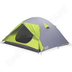 Туристическая палатка atemi baikal 2 cx 00-00000645