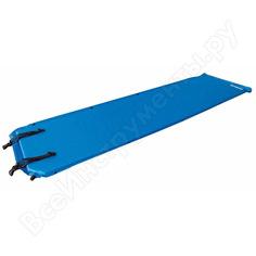 Самонадувающийся туристический коврик atemi 00000136514