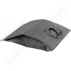 Мешок тканевый для пылесоса пу-60-1400 м4 мастер зубр мт-60-м4