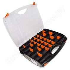 Пластиковый ящик для инструмента proconnect 12-5021-4