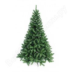 Искусственная ель beatrees звездная light 1.8 м 1011618