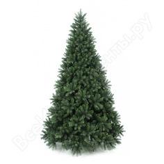 Искусственная ель beatrees принцесса леса 2.1 м 1031521