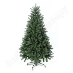 Искусственная ель beatrees принцесса леса 1.5 м 1031515