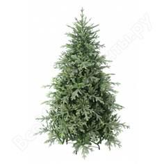 Искусственная ель beatrees absolute 1.6м 1030816
