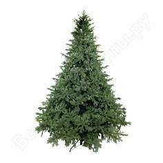 Искусственная ель beatrees imperial 2.5м 1030725