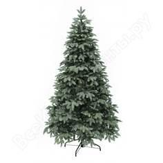 Искусственная ель beatrees meridian 2.2м 1031022