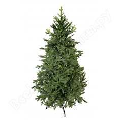 Искусственная ель beatrees imperial 1.6м 1030716