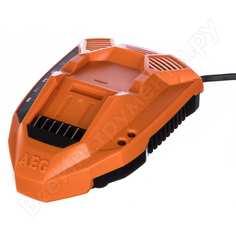 Зарядное устройство al1214g3 aeg 4932451098