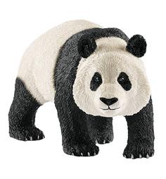 Фигурка Schleich Гигантская панда самец 10 см