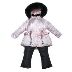 Комплект куртка/полукомбинезон Artel Лана