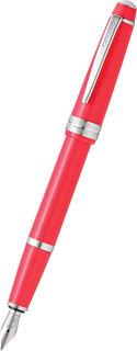 Перьевая ручка Ручки Cross AT0746-5XS