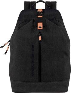 Рюкзаки Piquadro CA4544BL/N
