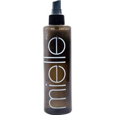 Спрей для волос JPS Mielle Black Iron Professional Booster 250 мл