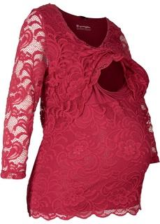Одежда для беременных Футболка для беременных Bonprix