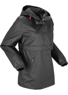 Все куртки Функциональная куртка-дождевик Bonprix