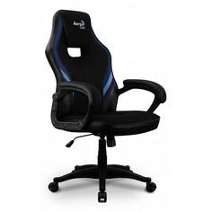 Кресло игровое Aero 2 Alpha Aerocool