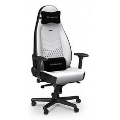 Кресло игровое Noblechairs Icon