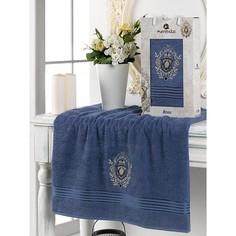 Банное полотенце (50x80 см) Boss