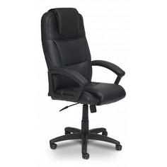 Кресло компьютерное Bergamo Tetchair