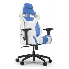 Кресло игровое Vertagear P-Line SL4000