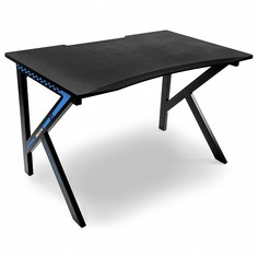 Стол компьютерный Gaming desk Ak Racing