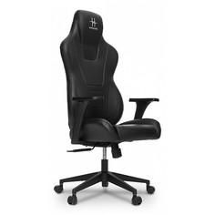 Кресло игровое HHGears XL300