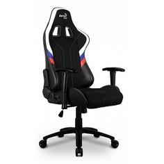 Кресло игровое Aero 1 Alpha Aerocool