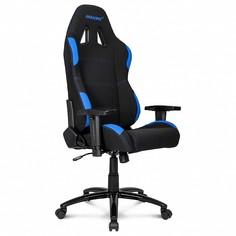 Кресло игровое K7012 Ak Racing