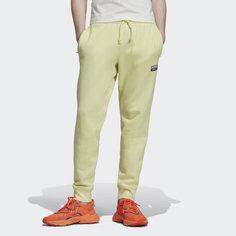 Джоггеры R.Y.V. adidas Originals