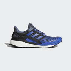 Кроссовки для бега Energy Boost adidas Performance