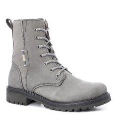 Ботинки TAMARIS 1-1-26267-23 серый