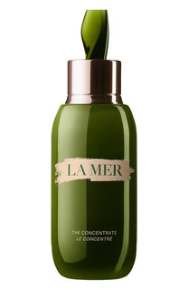 Концентрат для лица The Concentrate Grande La Mer