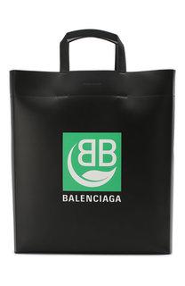 Сумка-тоут Market M Balenciaga