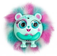 Интерактивная игрушка Tiny Furries Mint