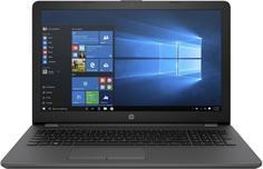 Ноутбук HP 250 G6 8MG52ES (темно-серебристый)