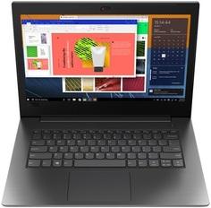 Ноутбук Lenovo V130-14IKB 81HQ00R8RU (темно-серый)
