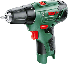 Аккумуляторная дрель-шуруповерт Bosch EasyDrill 12-2 0603972A04