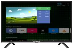 Телевизор Thomson T49FSL5130 (черный)