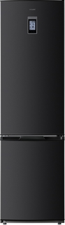 Холодильник ATLANT 4426-069 ND (мокрый асфальт) Атлант