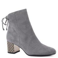 Ботинки TAMARIS 1-1-25318-23 серый