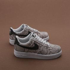 Кроссовки Nike Air Force 1 07 PRM
